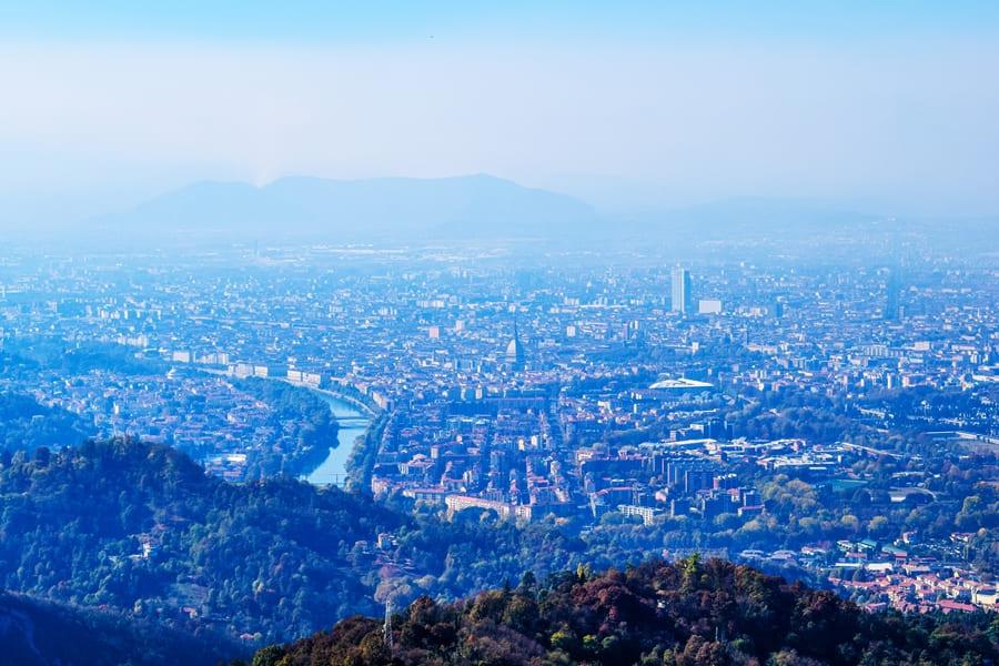 basilica-di-superga-torino-05 La Basilica di Superga a Torino: come arrivare e informazioni sulla visita