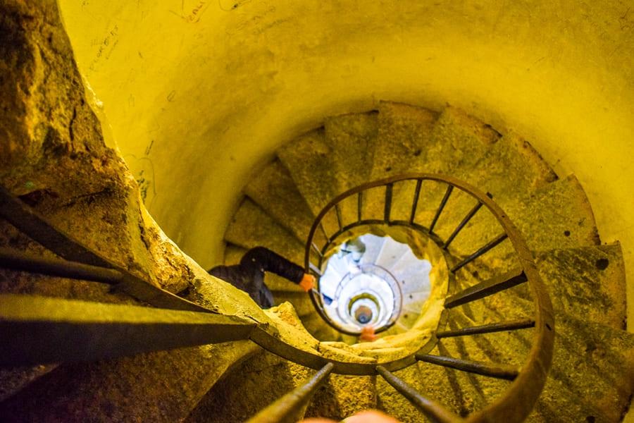 basilica-di-superga-torino-06 La Basilica di Superga a Torino: come arrivare e informazioni sulla visita