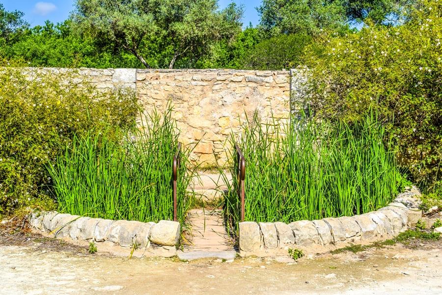 castello-di-donnafugata-18 Castello di Donnafugata: storia, come arrivare e orari