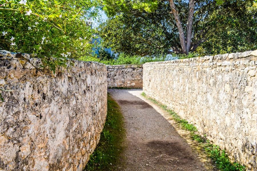 castello-di-donnafugata-19 Castello di Donnafugata: storia, come arrivare e orari