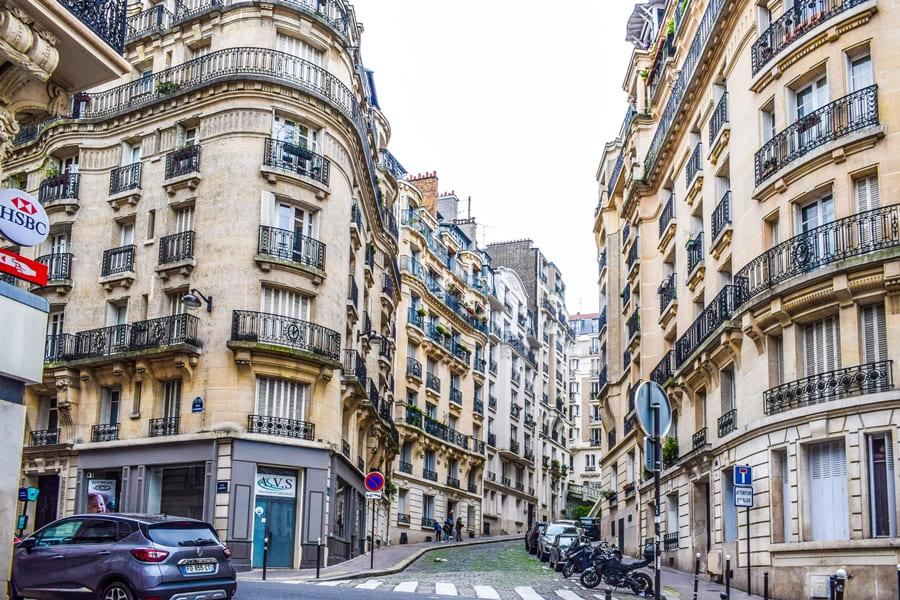 cosa-vedere-montmartre-01 Cosa vedere a Montmartre: itinerario nel quartiere più pittoresco di Parigi