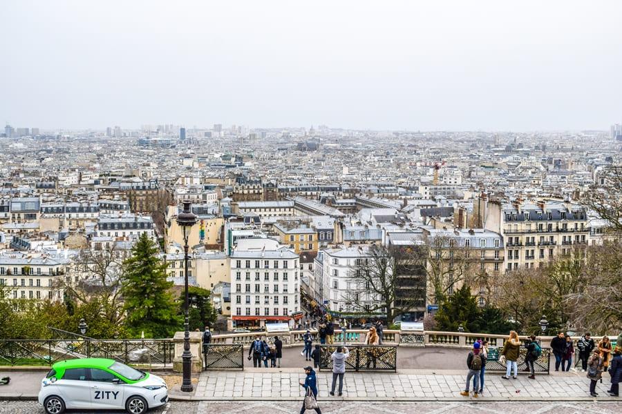 cosa-vedere-montmartre-02 Cosa vedere a Montmartre: itinerario nel quartiere più pittoresco di Parigi