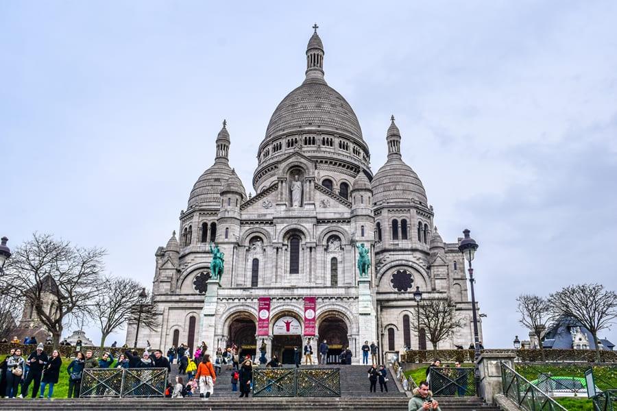 cosa-vedere-montmartre-06 Cosa vedere a Montmartre: itinerario nel quartiere più pittoresco di Parigi