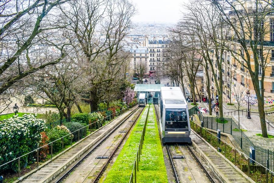 cosa-vedere-montmartre-07 Cosa vedere a Montmartre: itinerario nel quartiere più pittoresco di Parigi