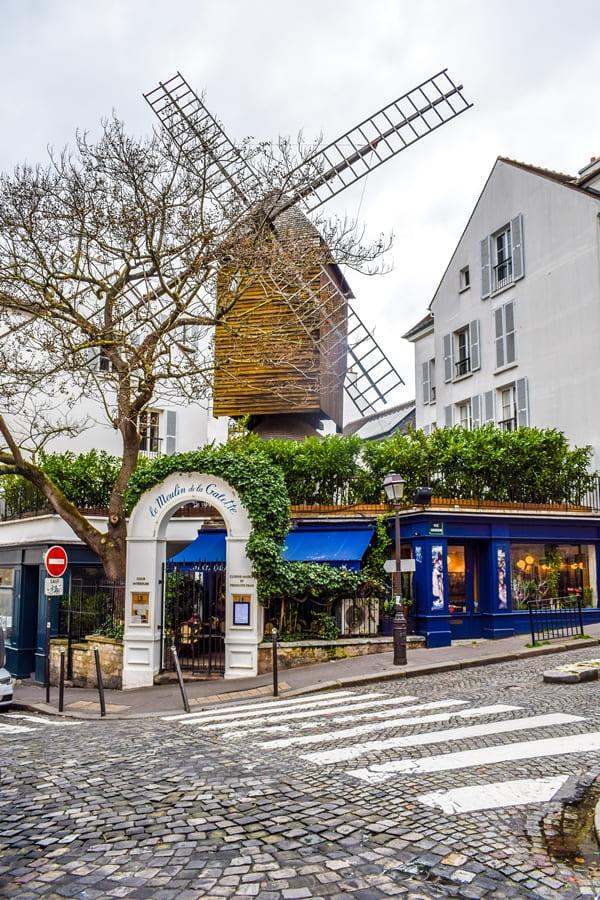 cosa-vedere-montmartre-10 Cosa vedere a Montmartre: itinerario nel quartiere più pittoresco di Parigi
