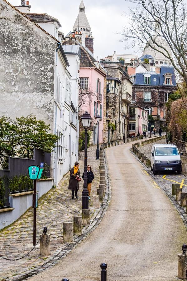 cosa-vedere-montmartre-12 Cosa vedere a Montmartre: itinerario nel quartiere più pittoresco di Parigi