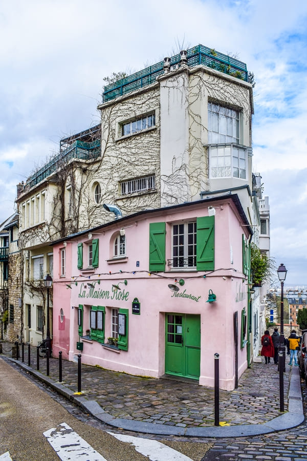 cosa-vedere-montmartre-14 Cosa vedere a Montmartre: itinerario nel quartiere più pittoresco di Parigi