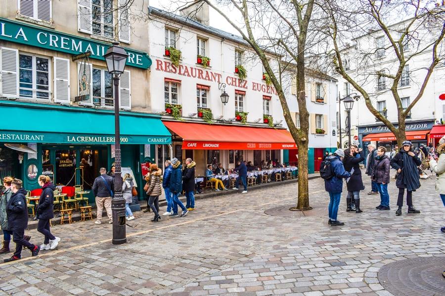 cosa-vedere-montmartre-17 Cosa vedere a Montmartre: itinerario nel quartiere più pittoresco di Parigi