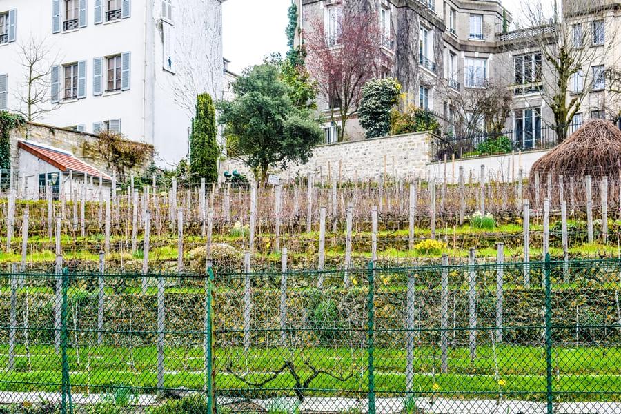 cosa-vedere-montmartre-18 Cosa vedere a Montmartre: itinerario nel quartiere più pittoresco di Parigi