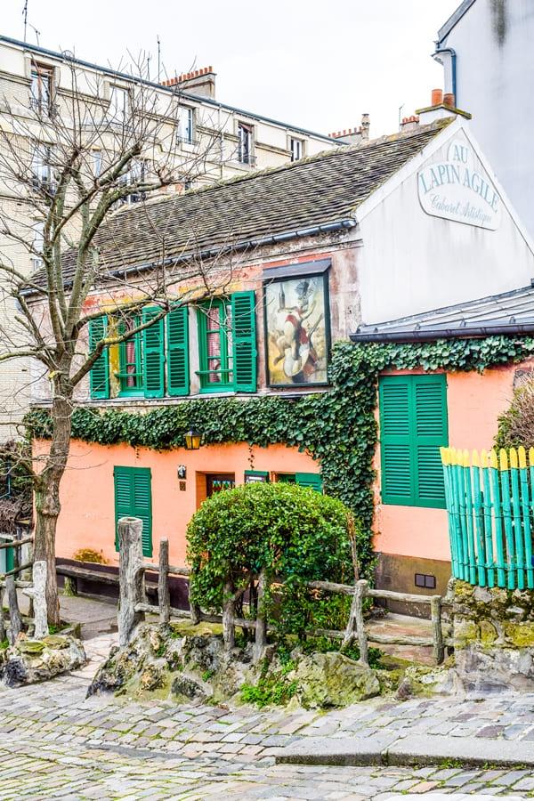 cosa-vedere-montmartre-19 Cosa vedere a Montmartre: itinerario nel quartiere più pittoresco di Parigi