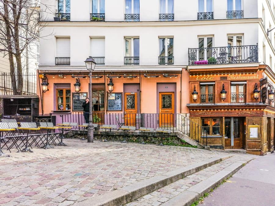cosa-vedere-montmartre-21 Cosa vedere a Montmartre: itinerario nel quartiere più pittoresco di Parigi