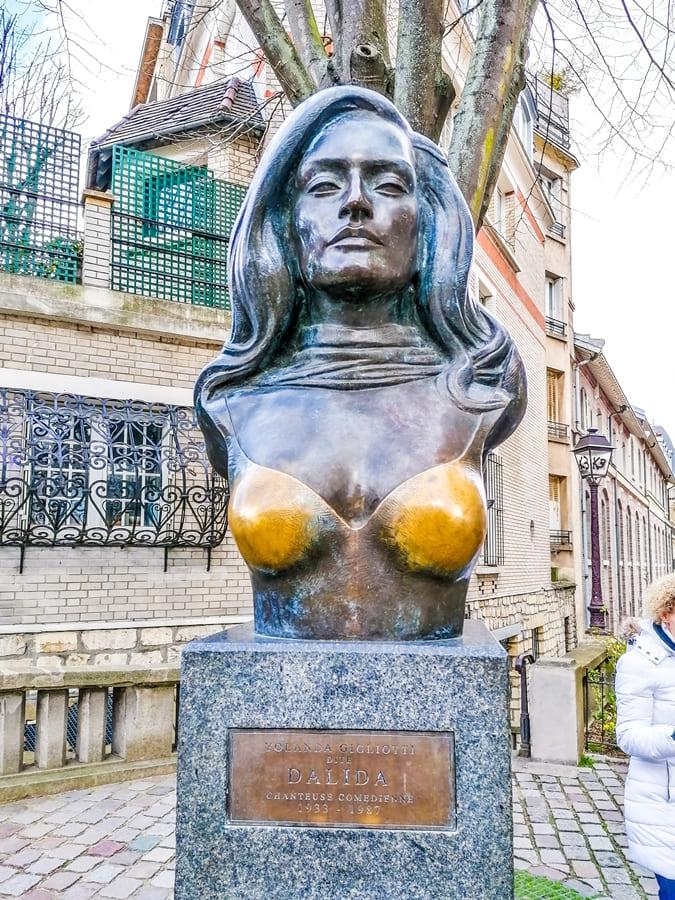 cosa-vedere-montmartre-22 Cosa vedere a Montmartre: itinerario nel quartiere più pittoresco di Parigi