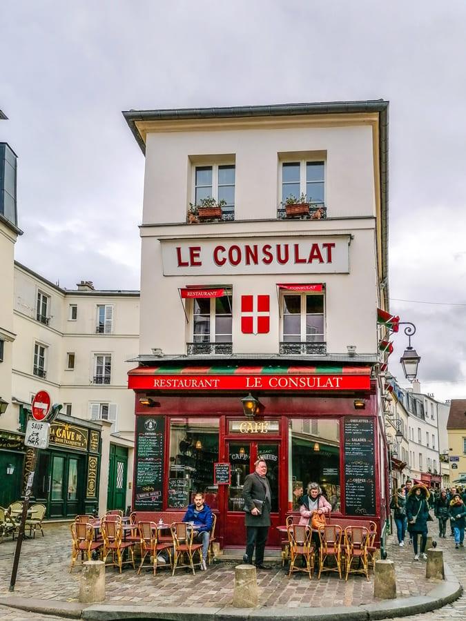 cosa-vedere-montmartre-23 Cosa vedere a Montmartre: itinerario nel quartiere più pittoresco di Parigi