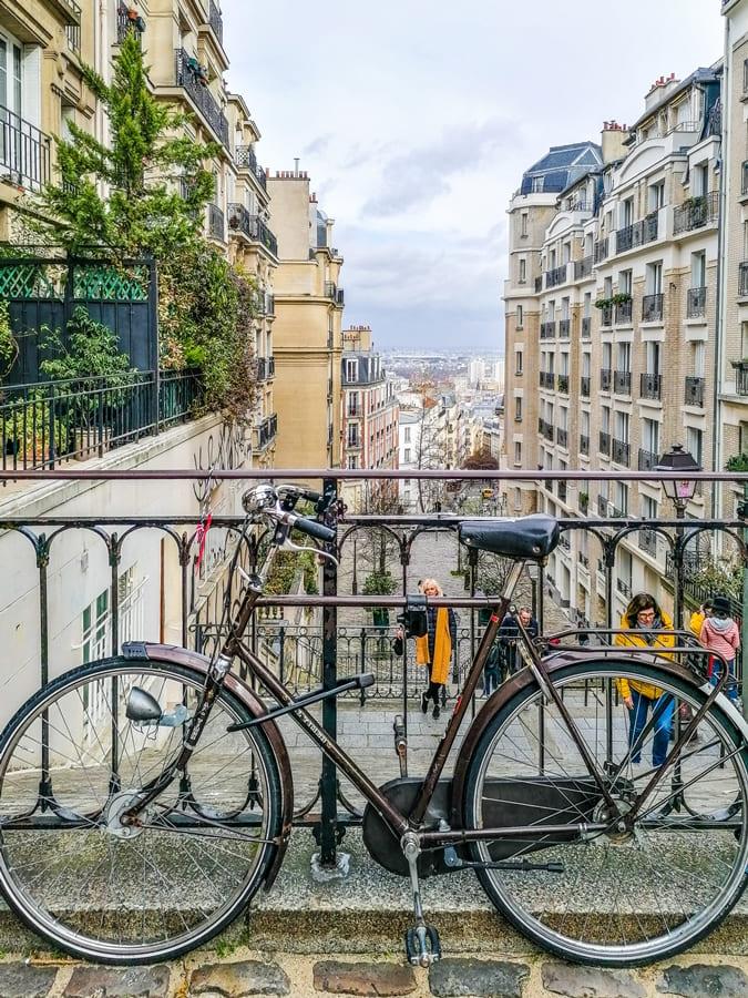 cosa-vedere-montmartre-26 Cosa vedere a Montmartre: itinerario nel quartiere più pittoresco di Parigi