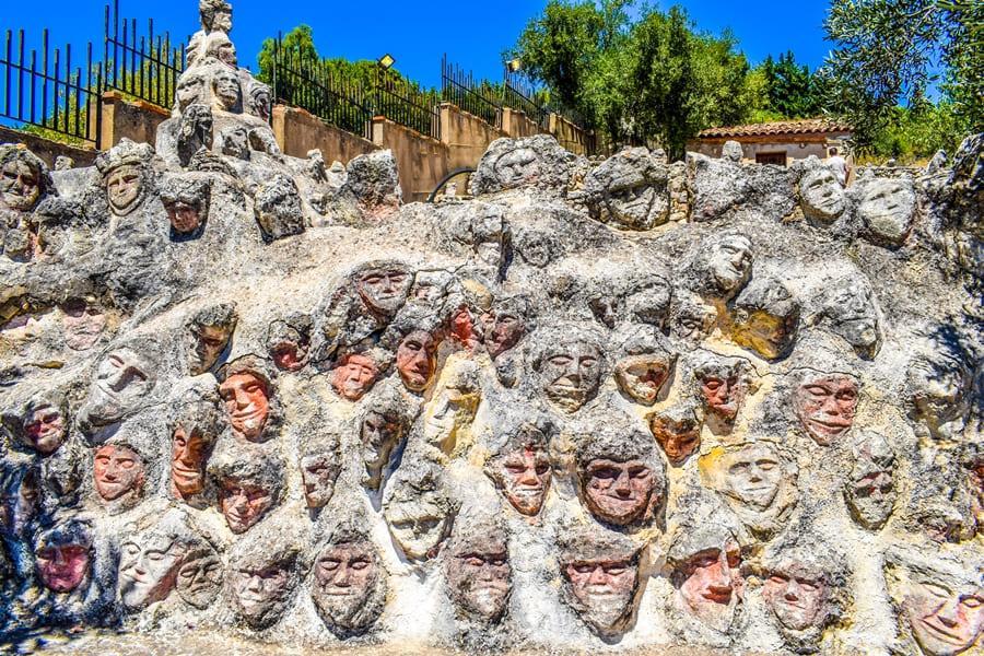 cosa-vedere-a-sciacca-castello-incantato-02 Sciacca: cosa vedere nella cittadina delle ceramiche e delle terme