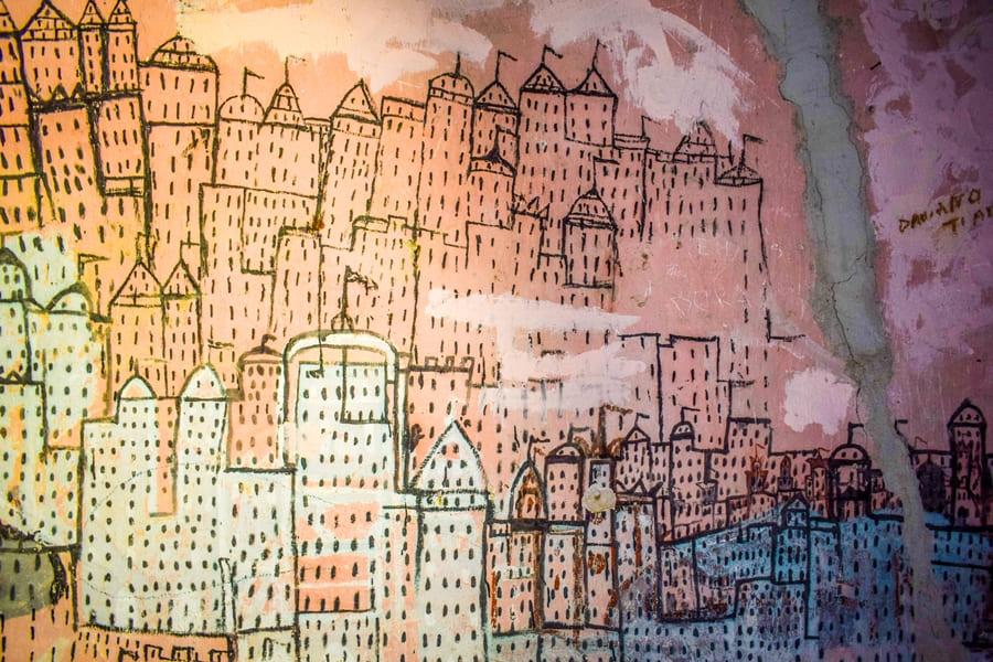 cosa-vedere-a-sciacca-castello-incantato-03 Sciacca: cosa vedere nella cittadina delle ceramiche e delle terme