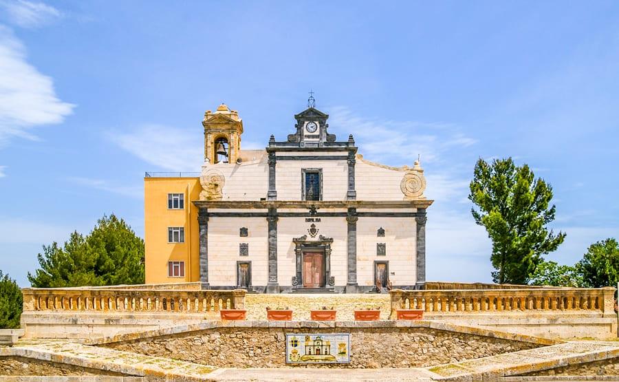 cosa-vedere-a-sciacca-chiesa-di-san-callogero Sciacca: cosa vedere nella cittadina delle ceramiche e delle terme