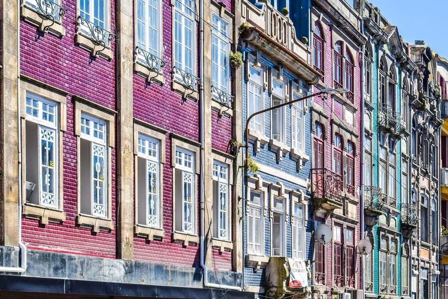 DSC_0032 Cosa vedere a Porto: itinerario di due giorni
