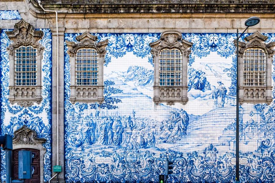 cosa-vedere-a-porto-carmo-02 Cosa vedere a Porto: itinerario di due giorni