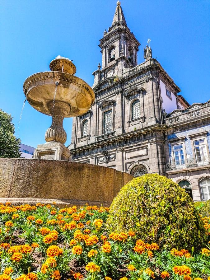cosa-vedere-a-porto-trindade-03 Cosa vedere a Porto: itinerario di due giorni