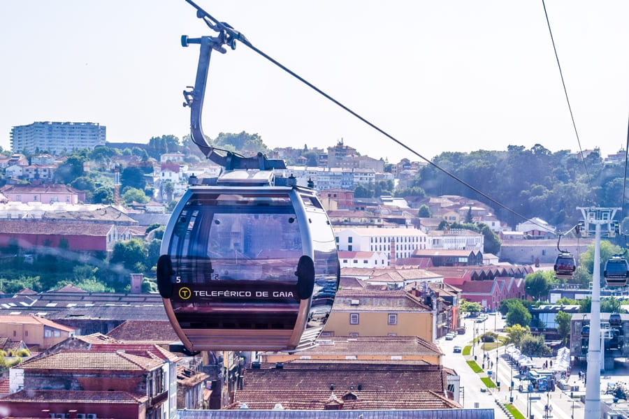 cosa-vedere-a-porto-vila-nova-de-gaia-02 Cosa vedere a Porto: itinerario di due giorni
