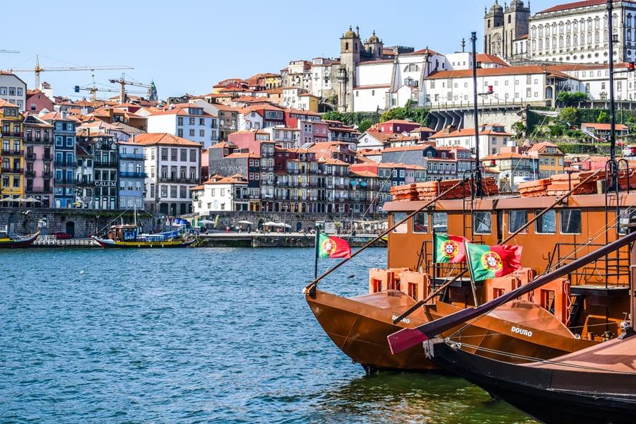 cosa-vedere-a-porto-vila-nova-de-gaia-03 Cosa vedere a Porto: itinerario di due giorni