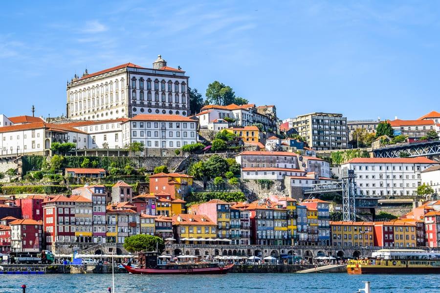 cosa-vedere-a-porto-vila-nova-de-gaia-04 Cosa vedere a Porto: itinerario di due giorni