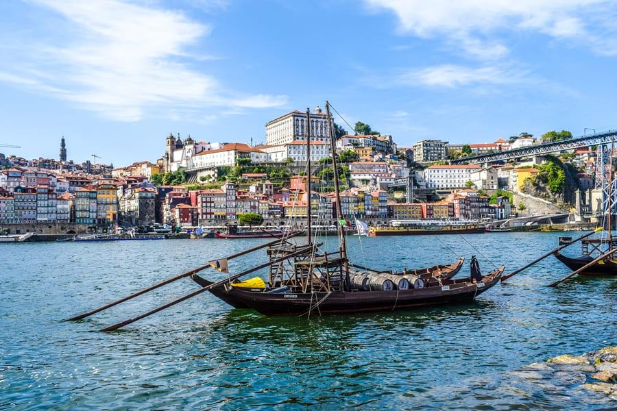 cosa-vedere-a-porto-vila-nova-de-gaia-06 Cosa vedere a Porto: itinerario di due giorni