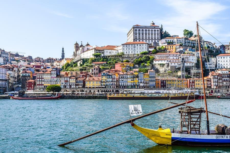 cosa-vedere-a-porto-vila-nova-de-gaia-07 Cosa vedere a Porto: itinerario di due giorni