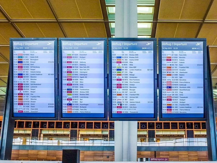 aeroporto-berlino-brandeburgo-terminal-01 Aeroporto di Berlino-Brandeburgo: come arrivare in centro città