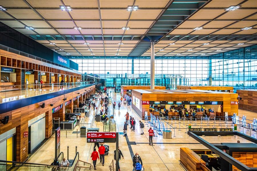 aeroporto-berlino-brandeburgo-terminal-02 Aeroporto di Berlino-Brandeburgo: come arrivare in centro città