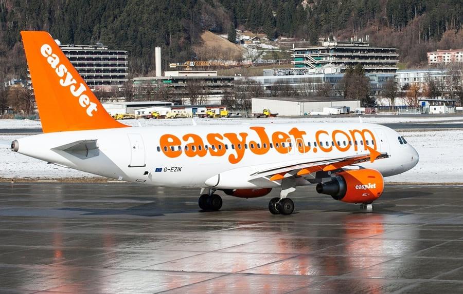 bagaglio-easyjet Bagaglio Easyjet: peso, dimensioni, costi - novità 2021