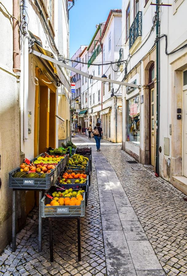 cosa-vedere-a-coimbra-02 Cosa vedere a Coimbra: itinerario di mezza giornata nella città universitaria portoghese