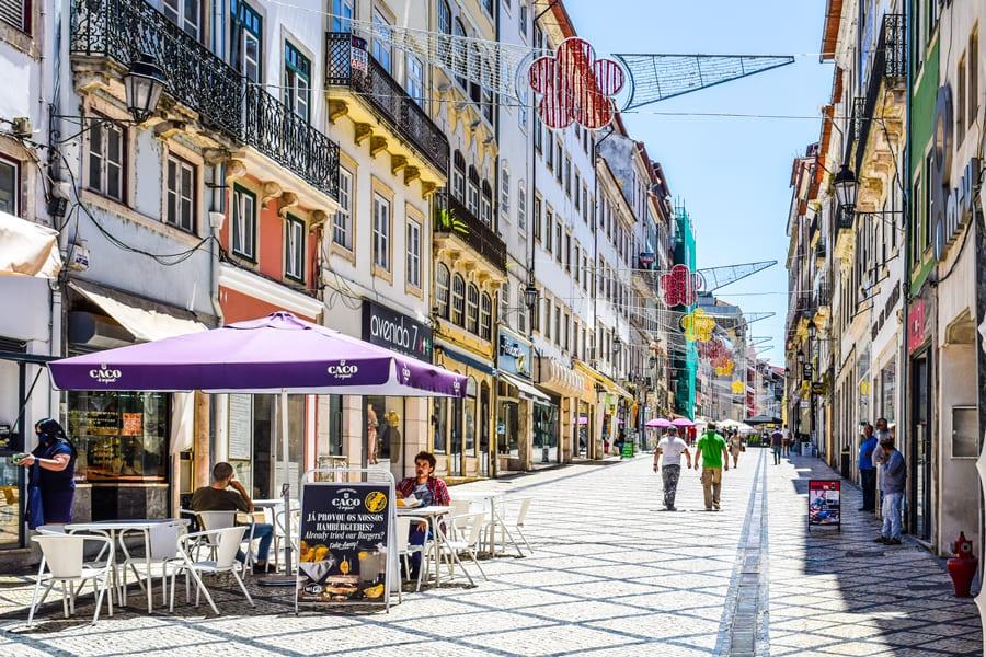 cosa-vedere-a-coimbra-04 Cosa vedere a Coimbra: itinerario di mezza giornata nella città universitaria portoghese