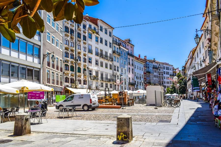 cosa-vedere-a-coimbra-06 Cosa vedere a Coimbra: itinerario di mezza giornata nella città universitaria portoghese