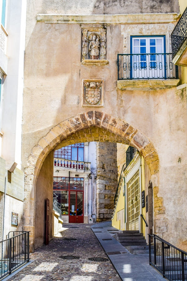 cosa-vedere-a-coimbra-07 Cosa vedere a Coimbra: itinerario di mezza giornata nella città universitaria portoghese
