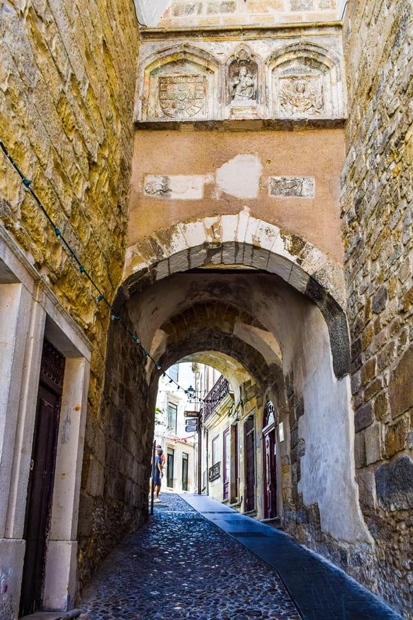 cosa-vedere-a-coimbra-08 Cosa vedere a Coimbra: itinerario di mezza giornata nella città universitaria portoghese