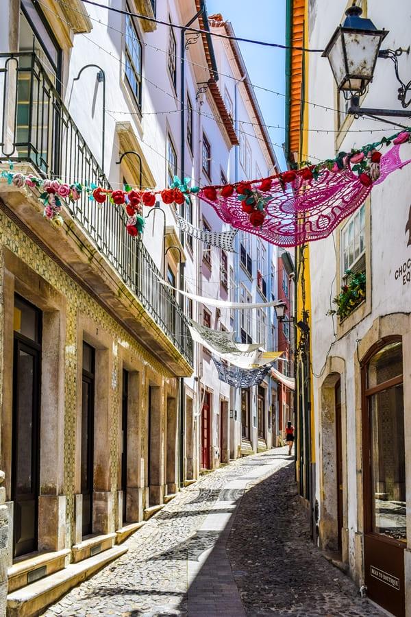 cosa-vedere-a-coimbra-10 Cosa vedere a Coimbra: itinerario di mezza giornata nella città universitaria portoghese