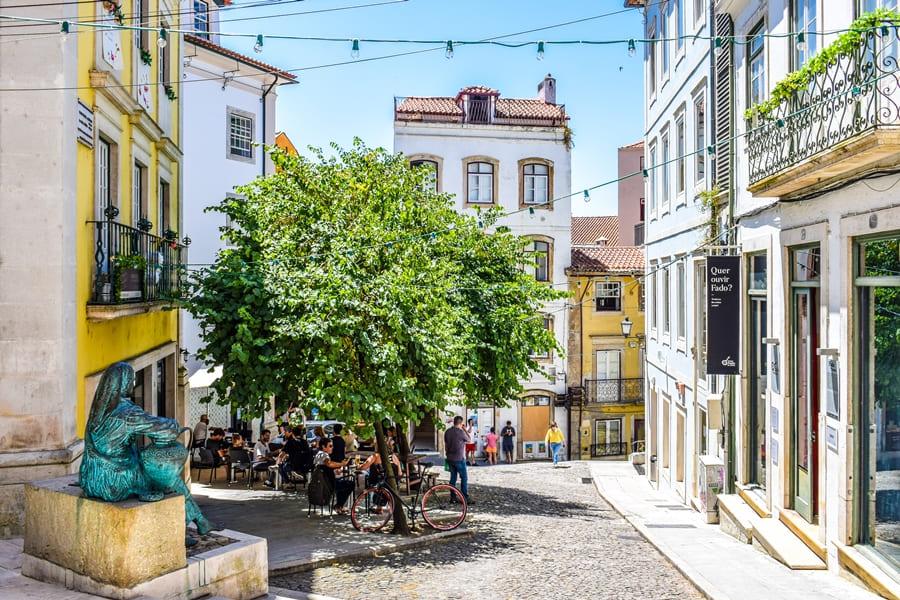 cosa-vedere-a-coimbra-11 Cosa vedere a Coimbra: itinerario di mezza giornata nella città universitaria portoghese