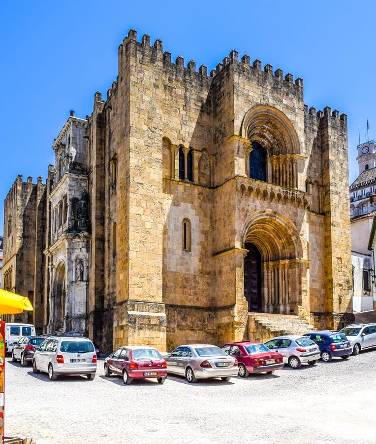 cosa-vedere-a-coimbra-12 Cosa vedere a Coimbra: itinerario di mezza giornata nella città universitaria portoghese