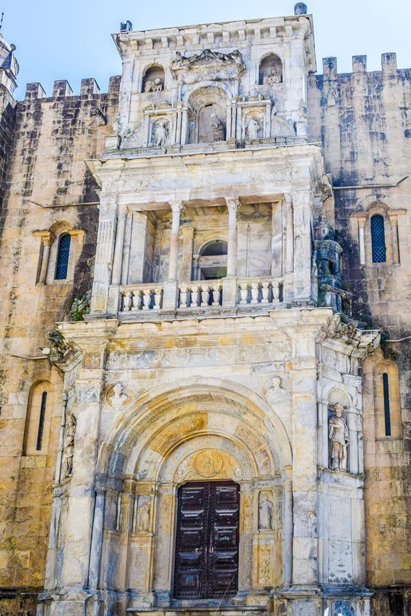 cosa-vedere-a-coimbra-13 Cosa vedere a Coimbra: itinerario di mezza giornata nella città universitaria portoghese