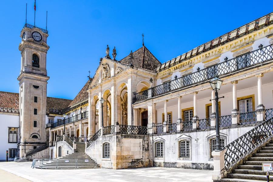 cosa-vedere-a-coimbra-15 Cosa vedere a Coimbra: itinerario di mezza giornata nella città universitaria portoghese