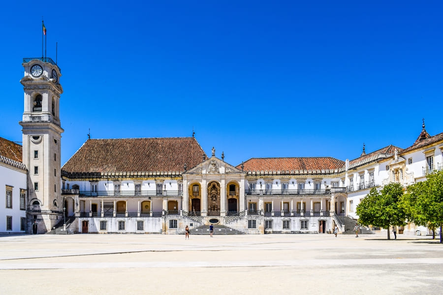 visitare-universita-coimbra-02 Visita all'Università di Coimbra: tutte le informazioni utili