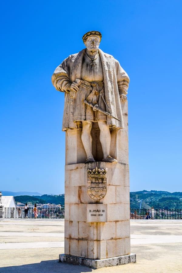 visitare-universita-coimbra-03 Visita all'Università di Coimbra: tutte le informazioni utili