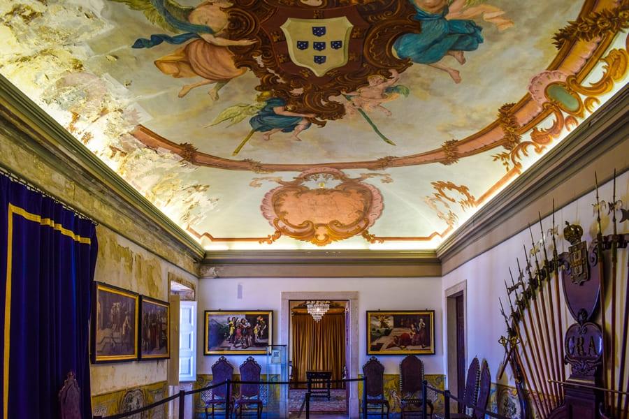 visitare-universita-coimbra-09 Visita all'Università di Coimbra: tutte le informazioni utili