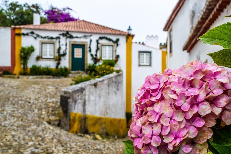 obidos-cosa-vedere-14 Óbidos: cosa vedere e come arrivare da Lisbona