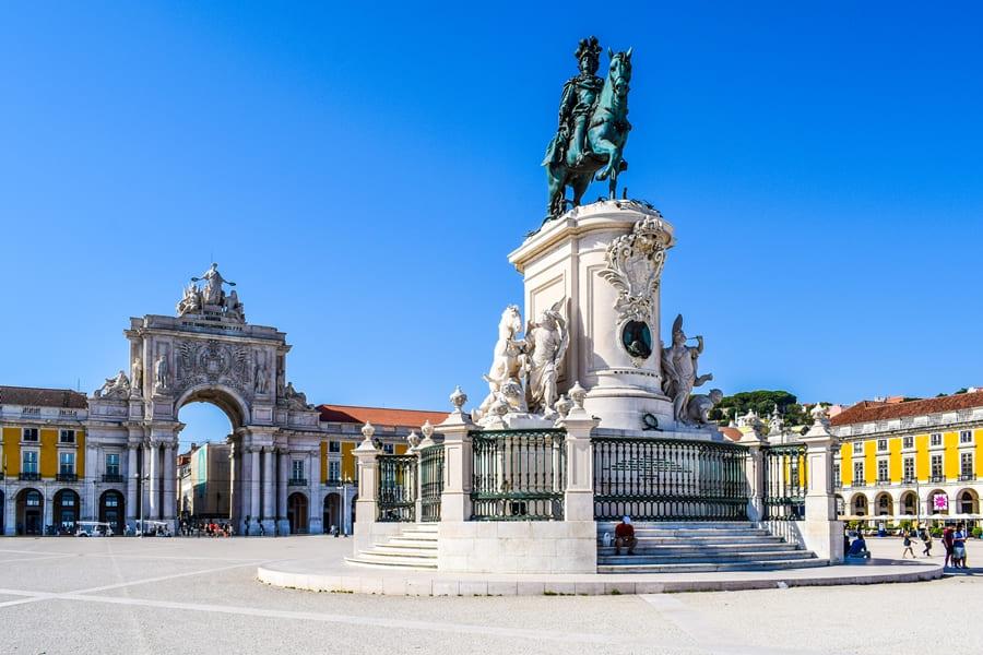 lisbona-cosa-vedere-tre-giorni-01 Lisbona: cosa vedere in tre giorni
