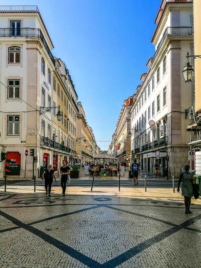 lisbona-cosa-vedere-tre-giorni-04 Lisbona: cosa vedere in tre giorni