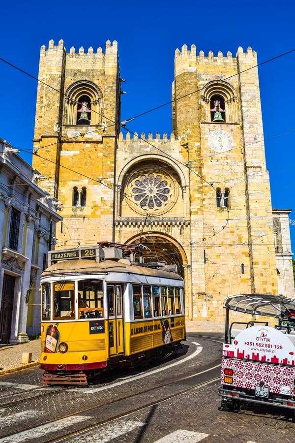 lisbona-cosa-vedere-tre-giorni-06 Lisbona: cosa vedere in tre giorni