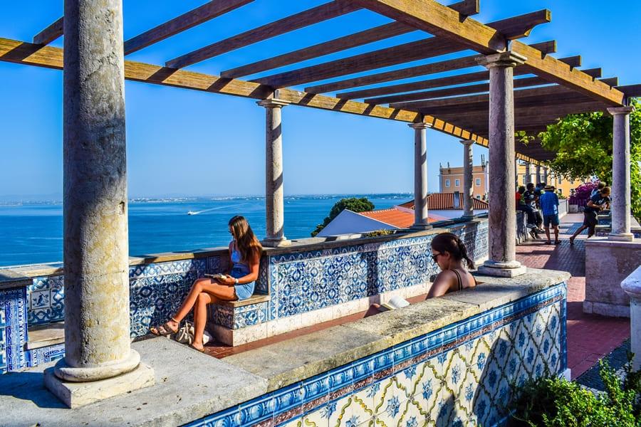 lisbona-cosa-vedere-tre-giorni-08 Lisbona: cosa vedere in tre giorni